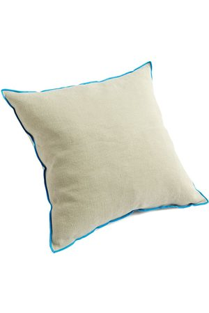 Hay Outline Cushion', bue