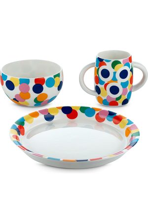 Alessi Proust' table set