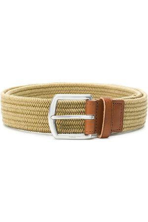 Polo Ralph Lauren Men Belts - Woven belt