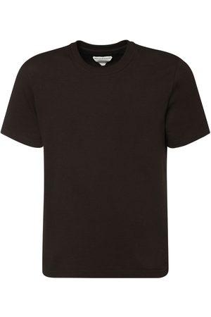 adidas Light Cotton Jersey T-shirt