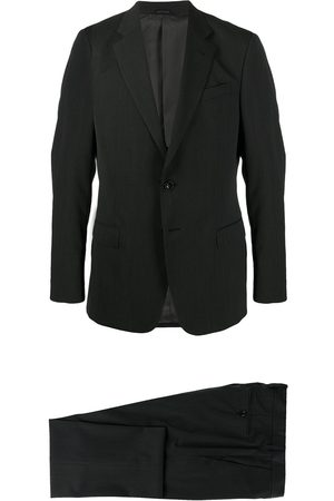 Armani Two-piece suit