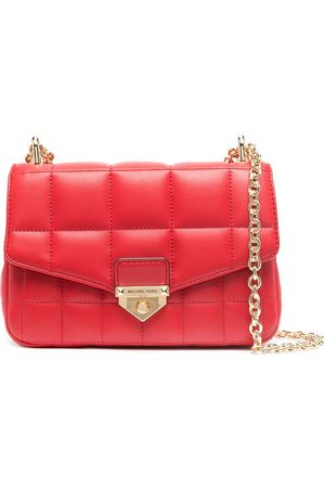 Michael Kors Soho shoulder bag
