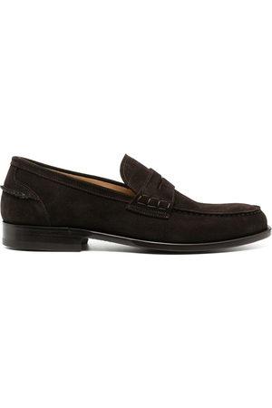 Scarosso Maurizio loafers