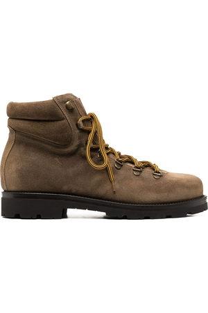Scarosso Edmund boots