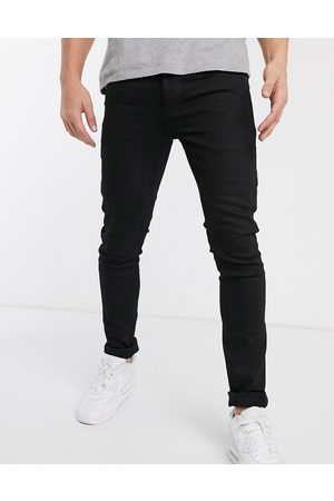 French Connection Men Skinny - Skinny jeans