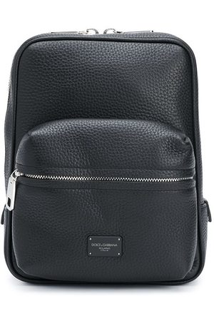 Dolce & Gabbana Small Palermo backpack