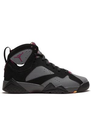 Nike TEEN Air Jordan 7 Retro BG