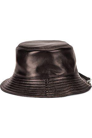 Loewe Fisherman Hat in