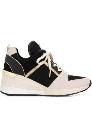 Michael Kors Georgie sneakers