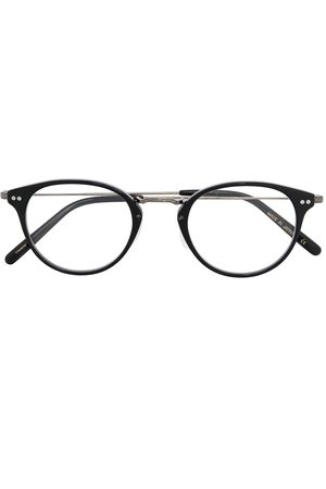 Oliver Peoples Codee Tailored glasses