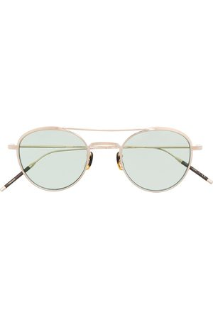 Oliver Peoples Takumi 2 sunglasses