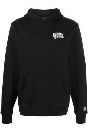 Billionaire Boys Club Small Arch logo pullover hoodie