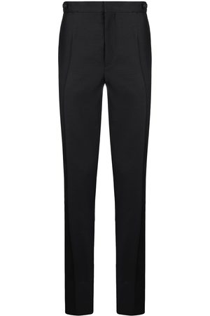Dsquared2 Slim fit tailored trousers