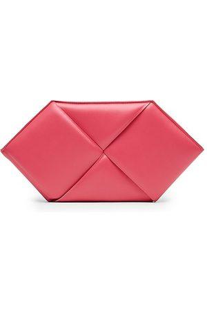 Bottega Veneta Wallets - Small Leather Pouch