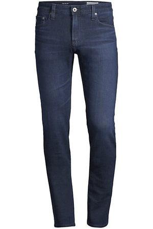 AG Jeans Men Skinny - Dylan Skinny-Fit Jeans