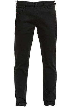 Diesel Bazer Slim-Fit Straight-Leg Jeans