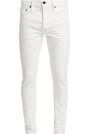 JOHN ELLIOTT Men Skinny - The Cast 2 Skinny Jeans