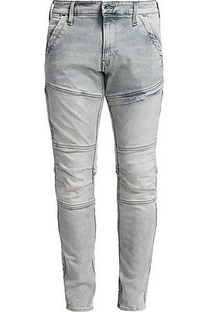G-Star Men Skinny - Rackam 3D Skinny Jeans