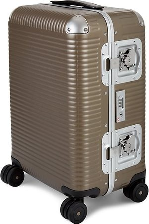 Fpm – Fabbrica Pelletterie Milano 53 Bank Light Cabin Spinner Carry-On Suitcase