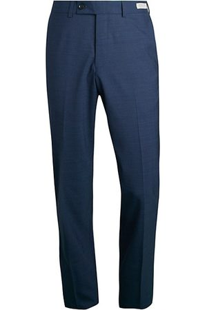 Saks Fifth Avenue MODERN Suit Separate Trousers