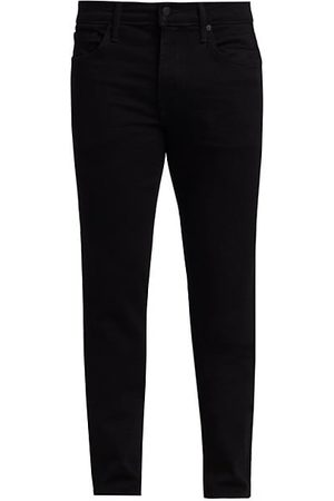 Joes Jeans Brixton Slim Straight Jeans
