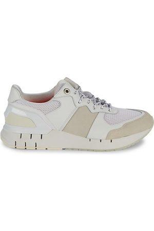 Onitsuka Tiger Men Sneakers - Rebilac Runner MP Sneakers