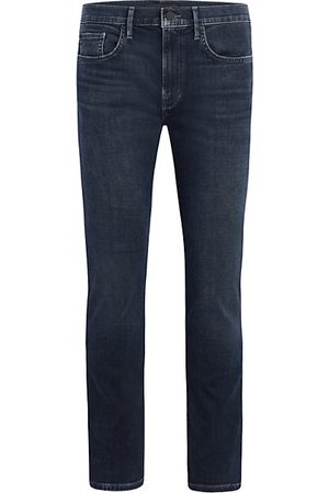 Joes Jeans Men Slim - Brixton Slim Straight Jeans