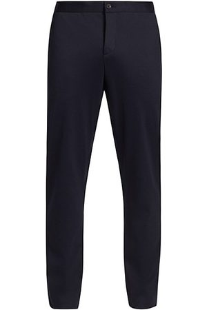 Saks Fifth Avenue COLLECTION Stretch Trousers