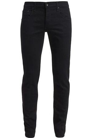 RAG&BONE Men Skinny - Fit 1 Skinny-Fit Jeans