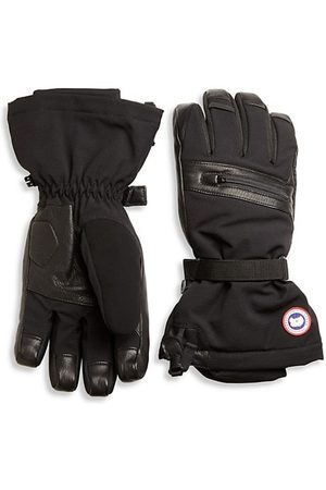 Canada Goose Men Gloves - Northern Utility Glove