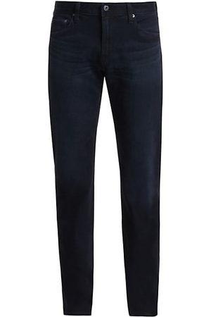 AG Jeans Men Slim - Graduate Slim Straight-Fit Jeans
