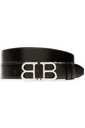 Bally Belts - Britt Reversible Belt