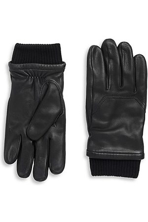 Canada Goose Workman Leather Gloves