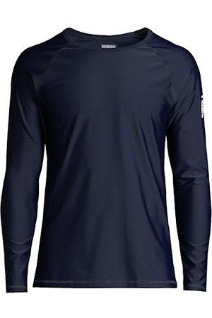 Vilebrequin Regular Rashguard T-Shirt