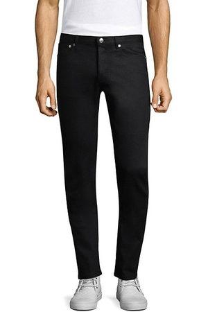 A.P.C. Petit New Standard Skinny-Fit Jeans