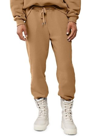 Mackage Preseley Logo Sweatpants
