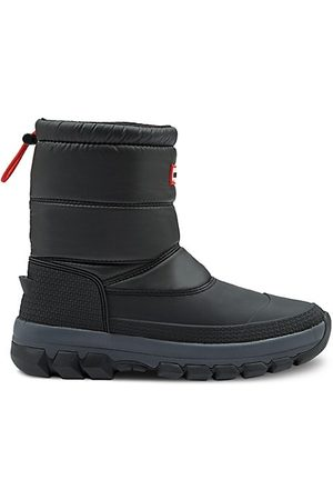 Hunter Snow Boots - Original Insulated Snow Boots