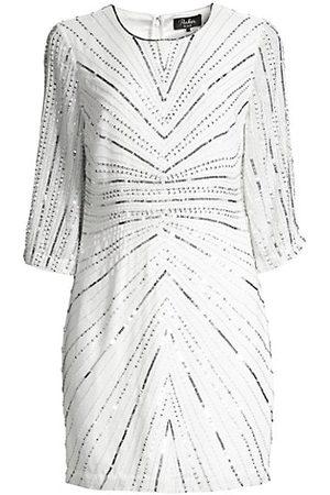Parker Women Party Dresses - Petra Sequin Dress