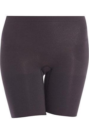 Spanx Women Underwear Shorts - Power Shorts