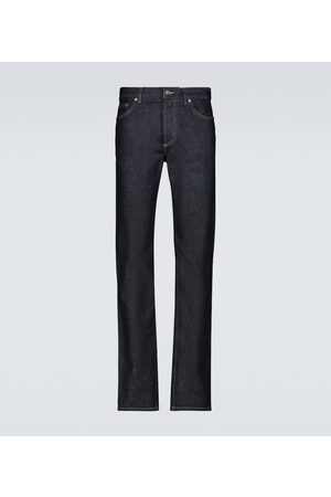 Givenchy Slim-fit jeans