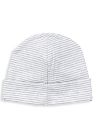 Kissy Kissy Essentials Cotton Stripe Hat