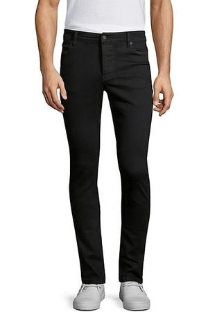 KSUBI Men Skinny - Van Winkle Rebel Skinny Jeans