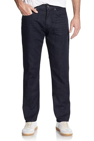7 for all Mankind Men Straight - The Straight Jeans