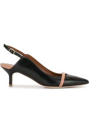 MALONE SOULIERS Marion 45mm pumps