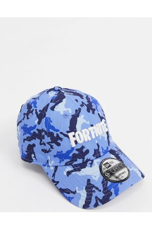 New Era Fortnite 940 cap