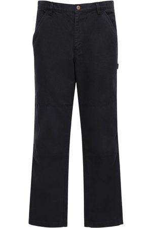 The North Face Berkely Cotton Canvas Pants