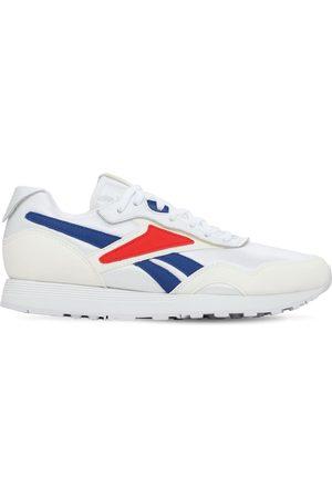 Reebok Rapide Vb Sneakers