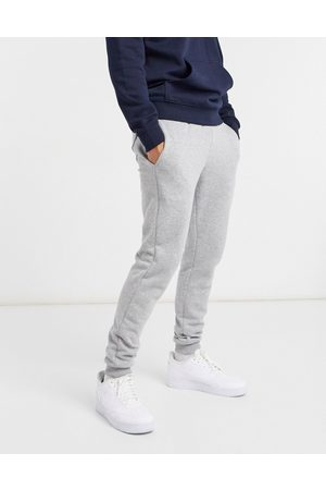 Only & Sons Joggers in light