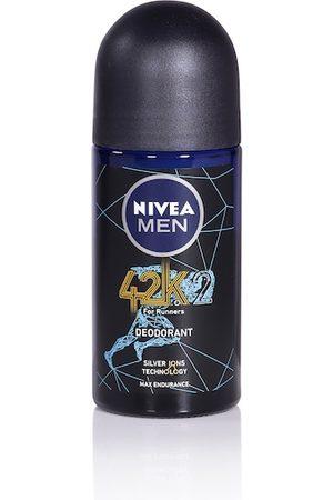 Nivea Men 42k Roll On Deodorant 50 ml