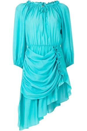 CLUBE BOSSA Nellandra dress